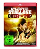 Over the top kostenlos online stream
