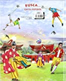 Image de Busca en el fútbol