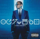 Chris Brown Songtexte, Lyrics & Übersetzungen