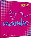 Joola Tischtennis Belag Mambo rot max mm