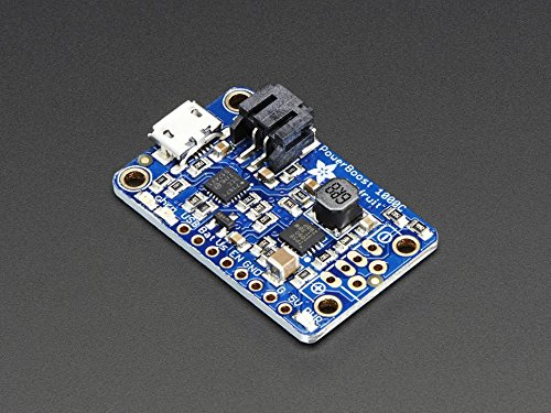 adafruit-powerboost-1000-charger-rechargeable-5v-lipo-usb-boost-1a-1000c-ada2465