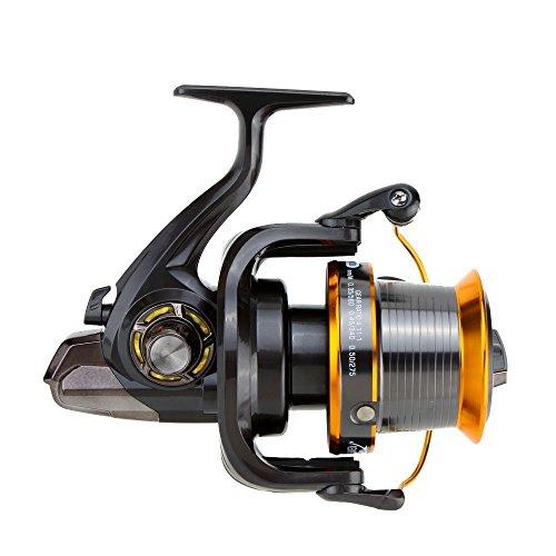 carrete-de-pesca-diao-de-lai-12-1bb-13-cojinete-de-bolas-izquierdo-derecho-intercambiable-lj9000-sup