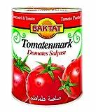 Baktat Tomatenmark 28-30%