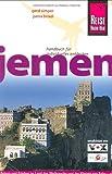 Jemen: Reisehandbuch