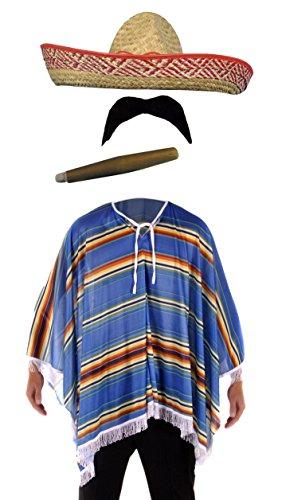Mens-Mexican-Bandit-Costume