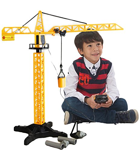 kids-boys-radio-remote-controlled-rc-tower-crane-construction-site-vehicle-toy