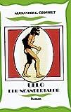 Ullo der Neandertaler: Eine fantastische Familienstory - Alexander Czoppelt