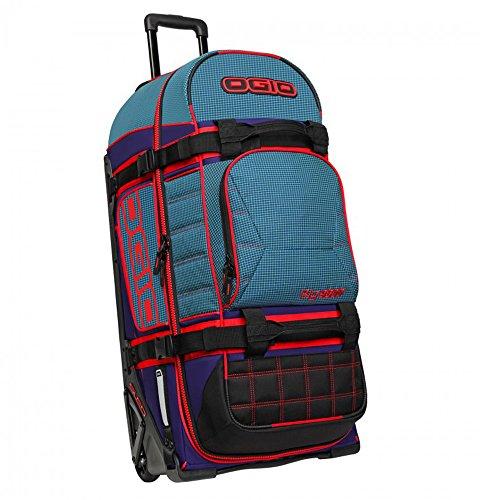 ogio-reisetasche-rig-9800-wheel-bag