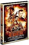 Atomic Eden [DVD+Blu-Ray] Mediabook Cover B - Collector´s Edition limitiert auf 500 Stk.