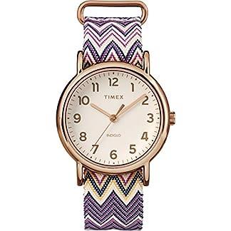 Reloj – Timex – para Mujer – TW2R59000