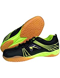 Proase BG 004 Non Marking Badminton Shoes
