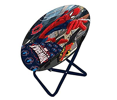 Disney Moon Chair Parent - cheap UK light store.