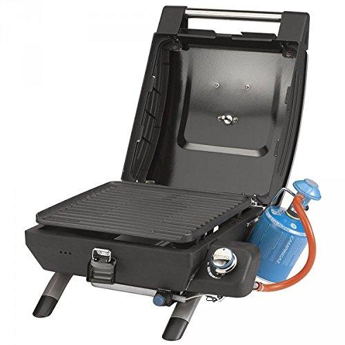 Campingaz Gasgrill 1 Series Compact EX CV - Vertrieb durch Holly Produkte STABIELO ®