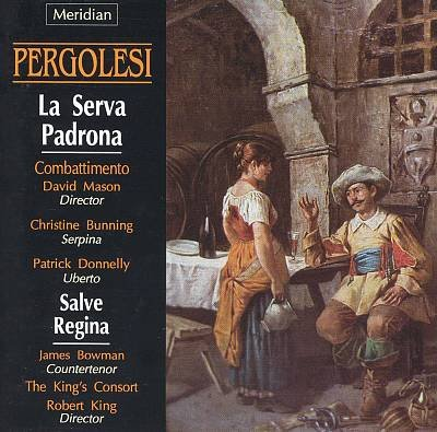 pergolesi-la-serva-padrona-s