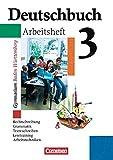ISBN 3464680207