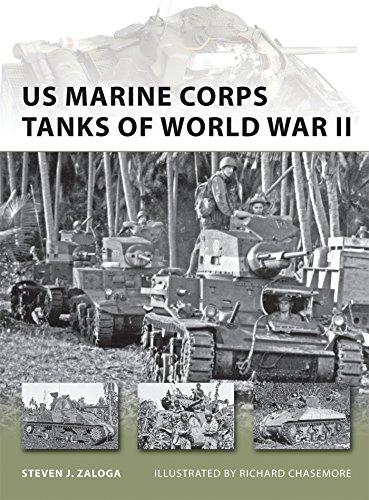 us-marine-corps-tanks-of-world-war-ii-new-vanguard