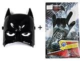 CherryKids® Batman LED Mask with soun...