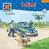ISBN 3788628138