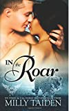 In The Roar: Volume 9 (Paranormal Dating Agency)