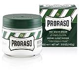 Proraso Pre shave Cream 100ml mit Eucalyptus�l UND Menthol