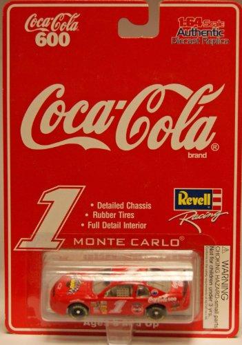 revell-racing-nascar-coca-cola-600-monte-carlo