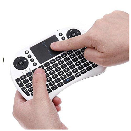 24-g-i8-mini-wireless-tastatur-touchpad-maus-combo-multimedia-hand-android-keyboard-fur-pc-google-an