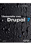 https://libros.plus/desarrollo-con-drupal-7/