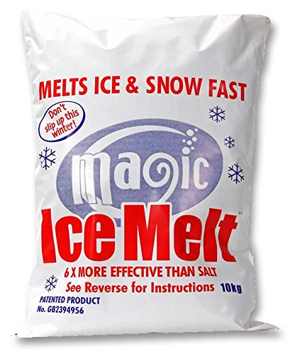 ice-melt-original-10-kg-bag-110160-by-magic-by-best-price-square