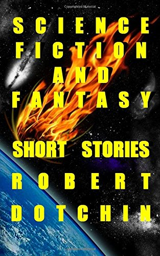 Science Fiction and Fantasy: Short Stories