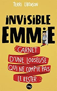 "Afficher ""Invisible Emmie"""