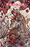 Image de Fables Vol. 12: The Dark Ages