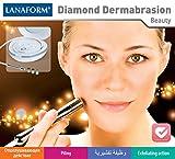 LANAFORM Diamant-Dermabrasion