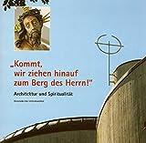 Architektur und Spiritualität: Die Mutterhauskirche St. Vinzenz der Kongregation der Barmherzigen Schwestern vom hl. Vinzenz von Paul in Untermarchtal
