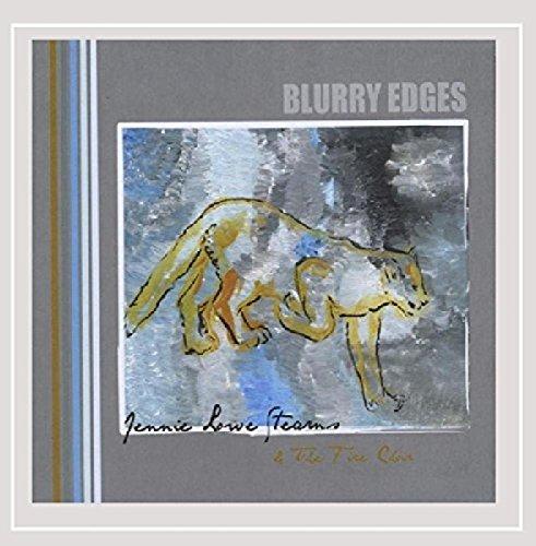 blurry-edges