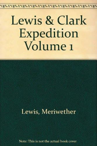 lewis-clark-expedition-volume-1