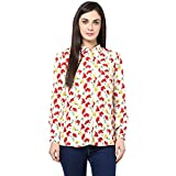 Honey by Pantaloons Women's Other Tunic ...