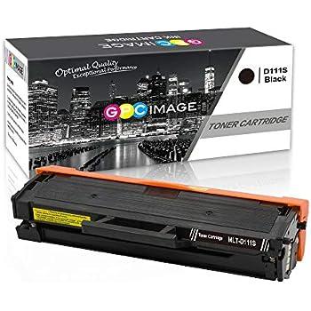 Xpress M2020 47 Sl M2020 111s Cartus Compatibil Cu Mlt