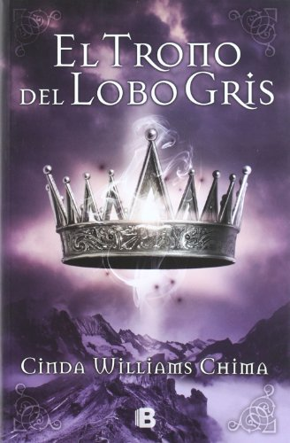 el-trono-del-lobo-gris-the-gray-wolf-throne