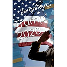 Trump 2020 (English Edition)