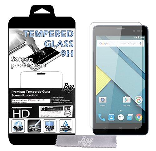 2-x-film-protecteur-decran-en-verre-trempe-pour-sfr-staraddict-5-ultra-transparent-ultra-resistant-i