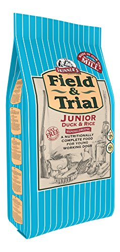skinners-field-and-trial-duck-and-rice-junior-dog-food-15-kg
