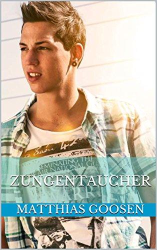 zungentaucher-german-edition