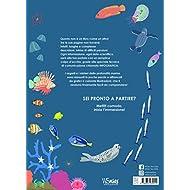 Lesplorazione-delloceano-I-misteri-del-mare-spiegati-in-un-colpo-docchio-Ediz-a-colori