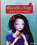 Minicontes Classiques : Blanche Neige et les Sept Nains