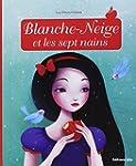 Minicontes Classiques : Blanche Neige...