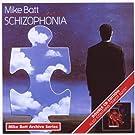 Schizophonia / Tarot Suite