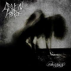 Abysm (Reversion)