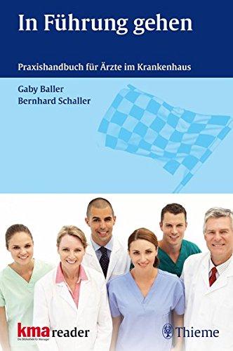 raxishandbuch für Ärzte im Krankenhaus ()