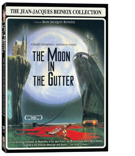 jean-jacques-beineix-collection-moon-in-gutter-dvd-1983-region-1-us-import-ntsc
