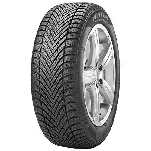 Pirelli Cinturato Winter - 195/65/R15 91T - C/B/75 - Winterreifen